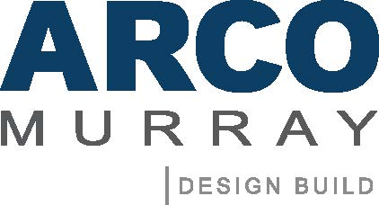 ARCO Construction Company Inc.