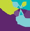 Amec-Foster Wheeler logo