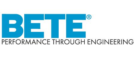 BETE® logo