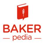BAKERpedia logo