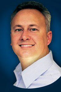 Bert Wesley - Board of Directors