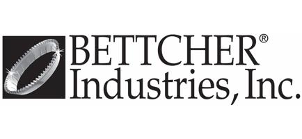 Bettcher Industries, Inc.