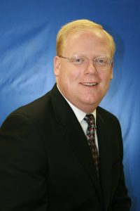 Bob Grote - FPSA Board of Directors, Director at Large
