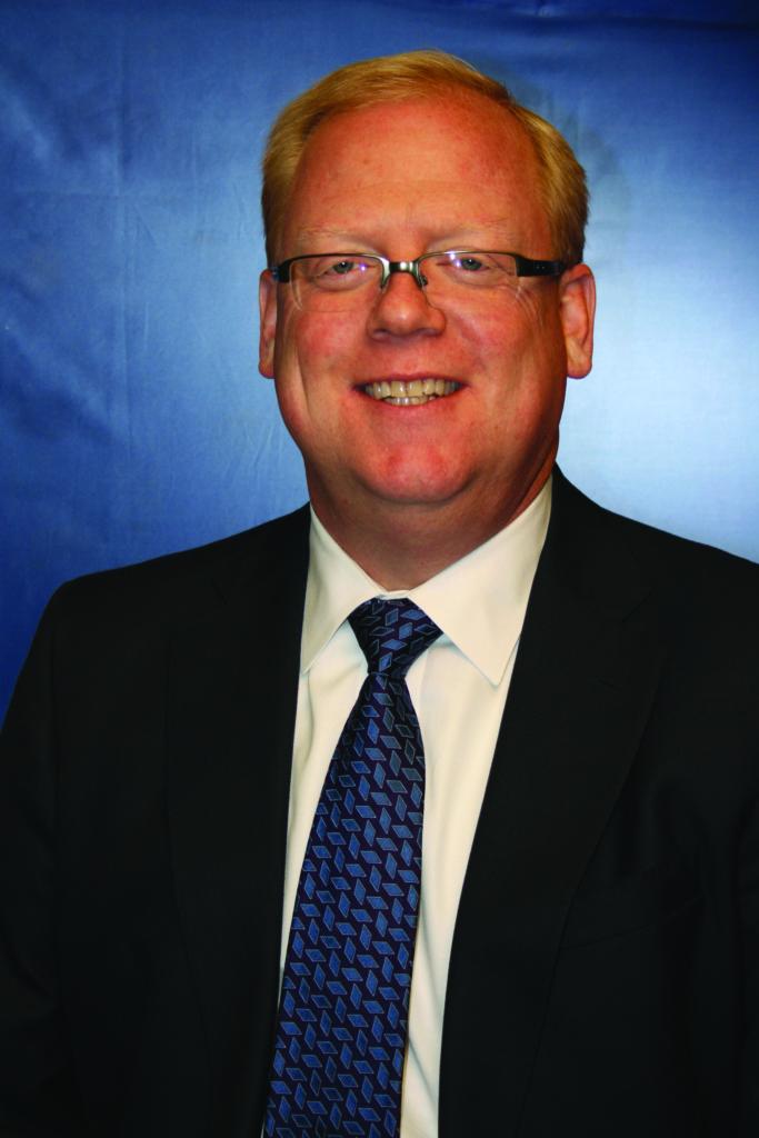 Bob Grote