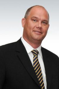 Brian Perkins - Board of Directors