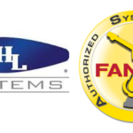 CHL Systems Becomes Authorized FANUC Robot System Integrator