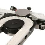 Dorner's D-Tools Online Conveyor Configurator comes to SmartFlex® Pallet System