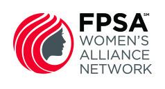 FPSA Women's Alliance Network logo_horizontal