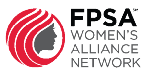 FPSA Women's Alliance Network