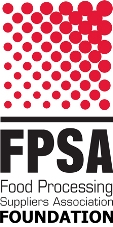 FPSA Foundation Logo