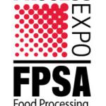 FPSA Expands Board of Directors