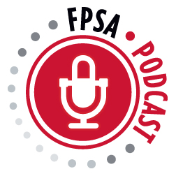 FPSA Podcast