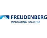 Freudenburg Sealing Technologies logo