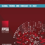FPSA Commissions Trend Studies for 2018