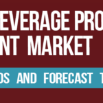 FPSA Issues New Trend Study for Food and Beverage Processing Equipment Market