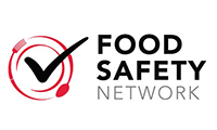 Food Safety Network