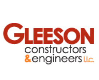 Gleeson Constructors and Engineers LLC logo