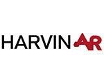 HARVIN AR
