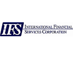 International Financial Services Corporation logo