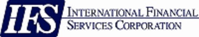 International Financial Services logo