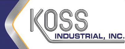 Koss Industrial
