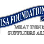Meat Industry Suppliers Raise Over $100,000 for Scholarships