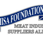 Meat Industry Suppliers Open 2018 Scholarship Program