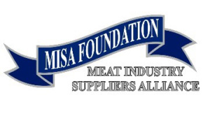 MISA Foundation