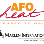 Marlen International Acquires Afoheat