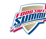 FPSA and Food Safety Summit Announce Partnership for 2019 PROCESS EXPO