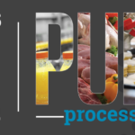 General Sales Open for PROCESS EXPO 2019, the Global Food Equipment and Technology Show