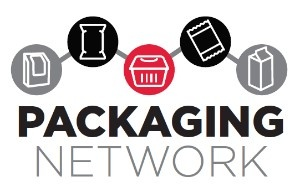 Packaging Network