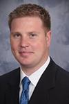 Patrick McGady