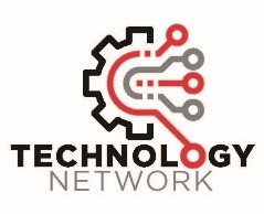 Technology Network