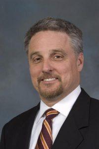 Tom Kittle - FPSA Board of Directors, Chairman