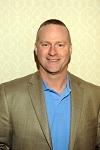 Tony Graves - FPSA Board of Directors, Director at Large - Bakery