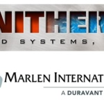 Marlen International Acquires Unitherm Food Systems