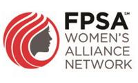 Women's Alliance Network