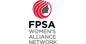 Women's Alliance Network