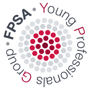 FPSA Young Professionals Group logo