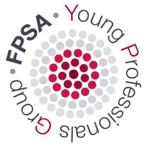FPSA Young Professionals Group logo