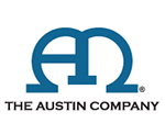 The Austin Company logo