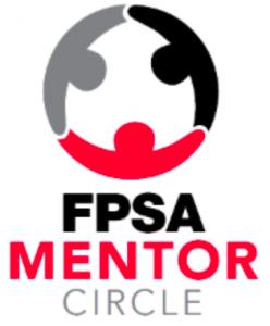 FPSA Mentor Circle