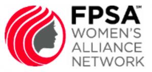 FPSA Women's Alliance Network