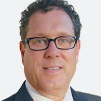 Gil Williams - Chair - FPSA Foundation