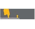 Laporte Consultants Inc. logo
