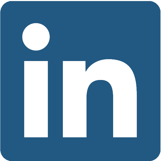 linkedin-logo-copy - FPSA