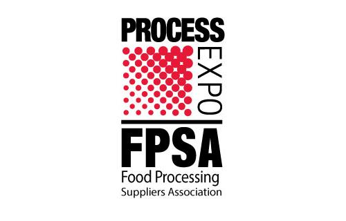 ProcessExpo