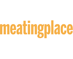 meatingplace logo