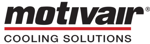 Motivair Cooling Solutions